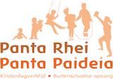 Panta Rhei en Panta Paideia - kinderdagverblijf en Buitenschoolse opvang