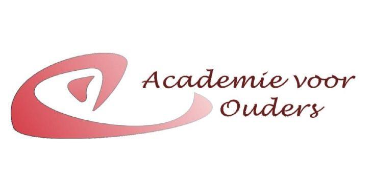 Academie voor ouders