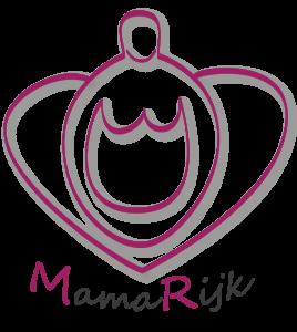 Logo-MamaRijk