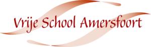 Logo-VSA