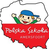 Polska Szkoła Amersfoort