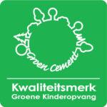 Logo-Kwaliteitsmerk-Groene-Kinderopvang-JPEG